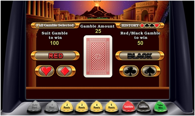 doubledown casino facebook codes Slot