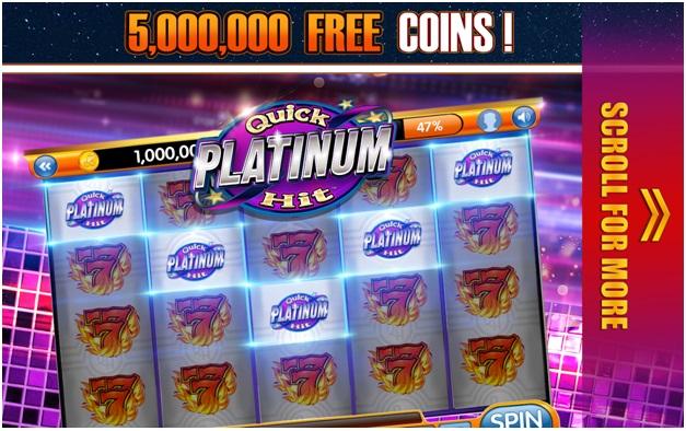 Mindil Beach Casino | Poker Chip Forum Online