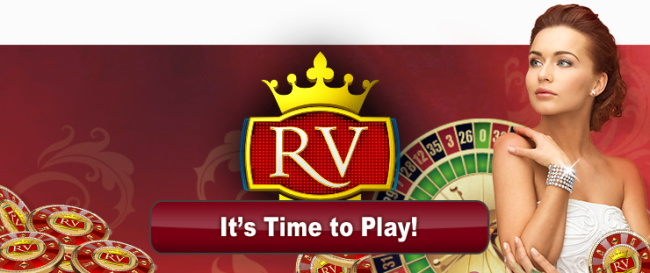 Best 3 No Download Casinos to Play with iPhone 1