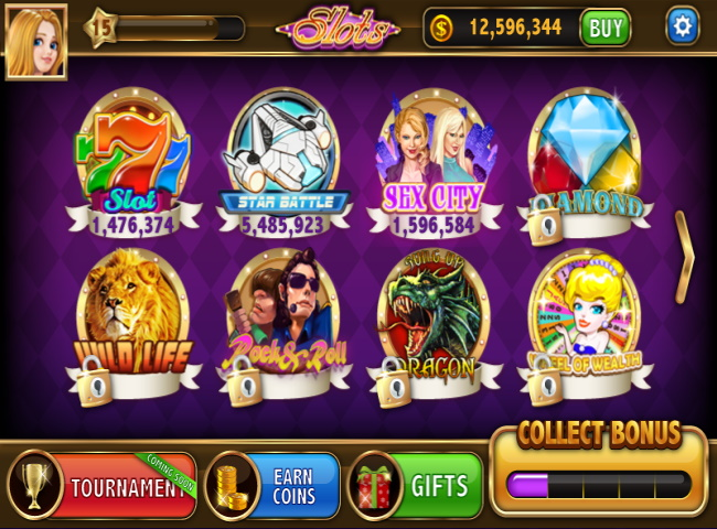 Slot apps Download Or Not To Download