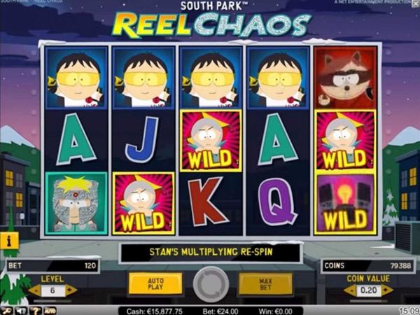 casino moncton spectacle Casino