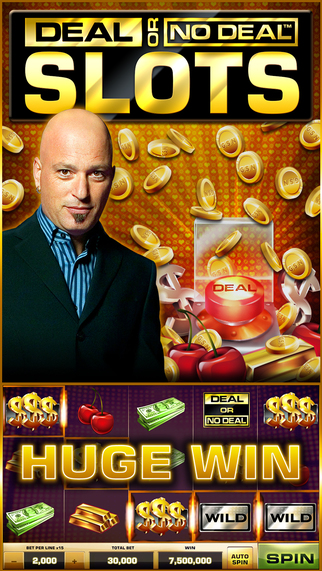 Best IPhone Casino Apps For Canada