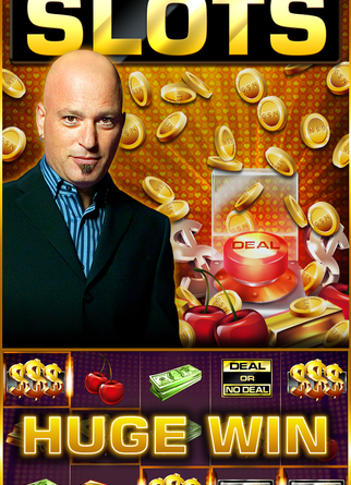 Top 12 Casino App for iPhone to Play Slot Games Online? 1