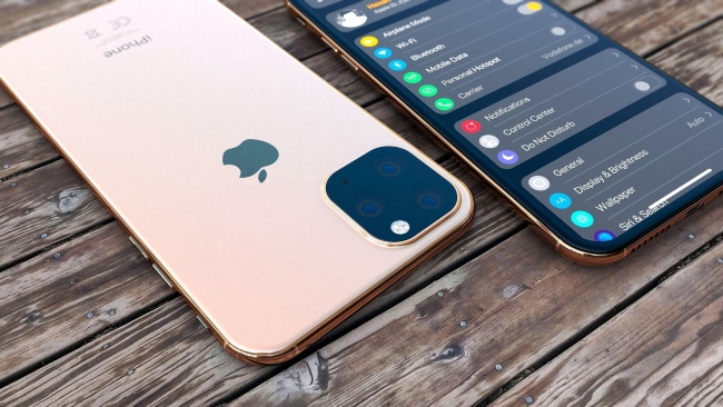 Things to know about iPhone 11 Release 2