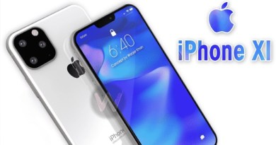 Things to know about iPhone 11 Release 1