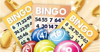 Does Unibet Canada offers Bingo games to play with your iPhone?