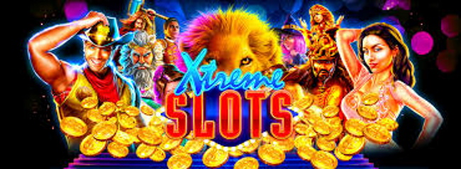address of mohegan sun casino Casino