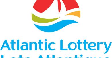 atlantic lottery canada