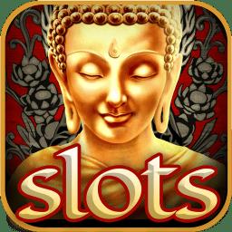 Egyptian Dreams 4 Slots– Hot slot game by 616 Digital LLC 13