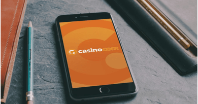 Fastest payouts iPhone casinos Canada