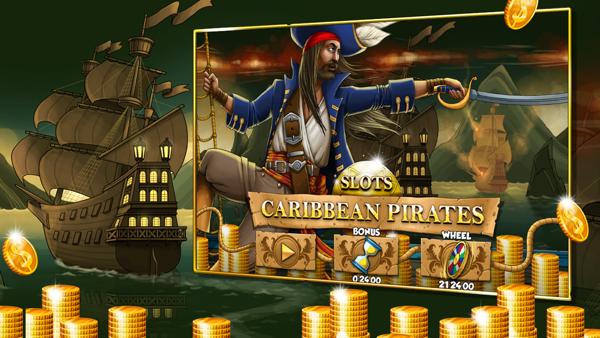 iOS Casino Apps