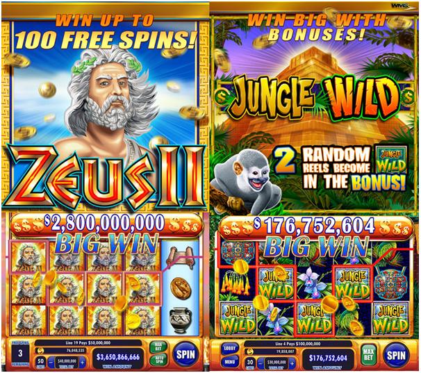 Tipscasino — Clams Casino Discogs - Casino Night Party Invite Slot Machine
