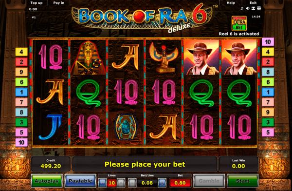 panty and stocking casino Casino