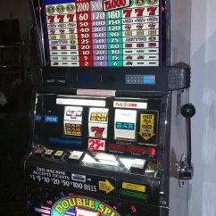 Chairs In Bulk Vintage Pink Chair Igt S2000 Slot Machines Parts Complete Or Plug And Play - For Sale   Used ...