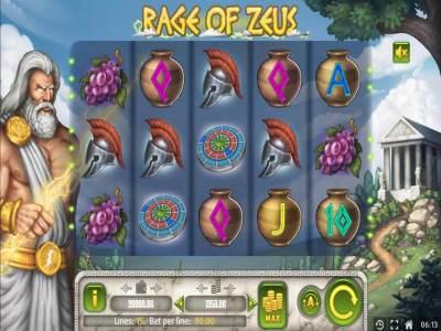 meilleur bonus sans depot casino en ligne Slot