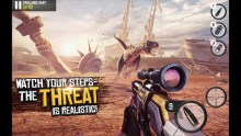 10 Popular Hunting Games to Play on Android