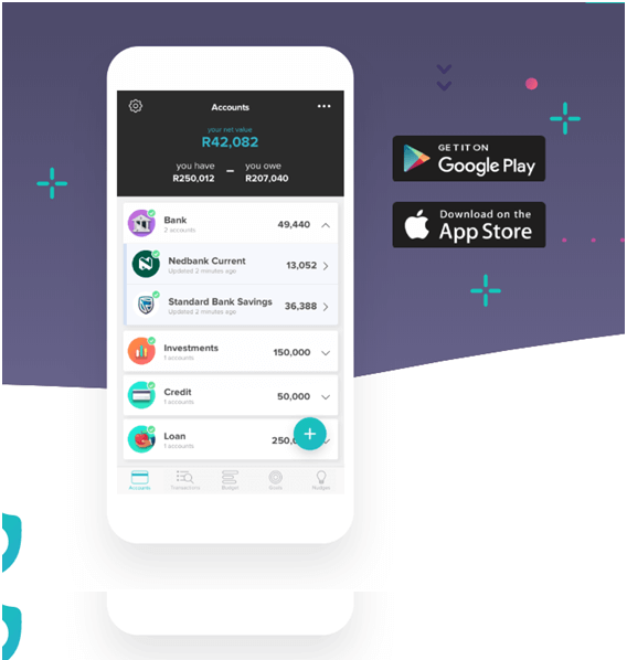 22seven-app