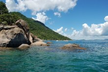 5 Things to Do in Malawi, Africa