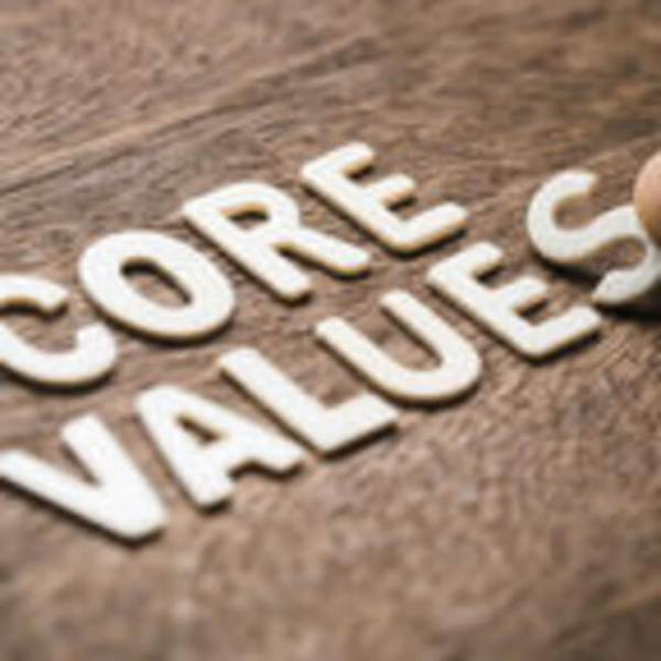 Ability to Understand Value