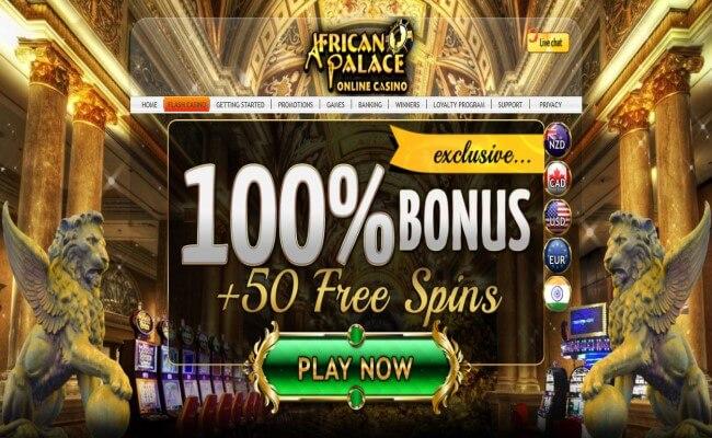 Free offline poker games
