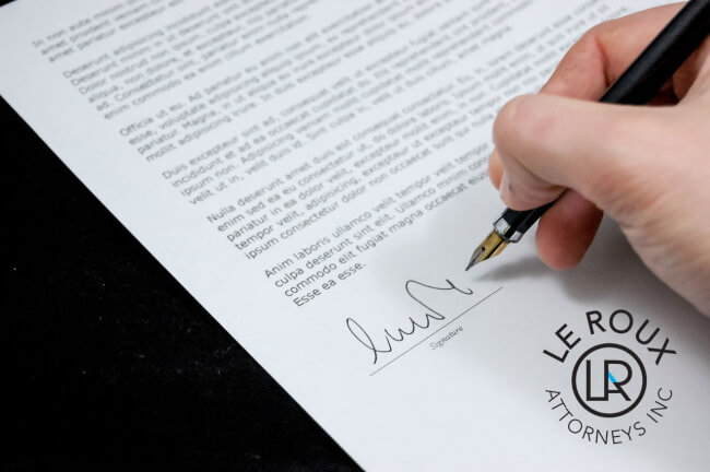 Ante-Nuptial-Contracts