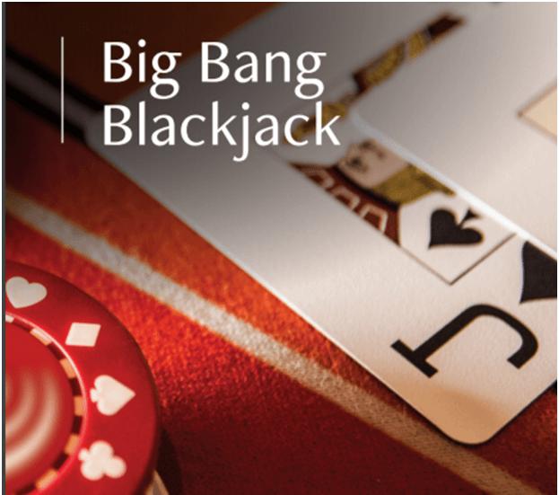 Big-Bang-Blackjack-SA