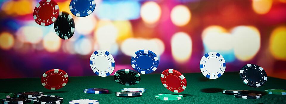casino spiele kostenlos ohne anmeldung merkur