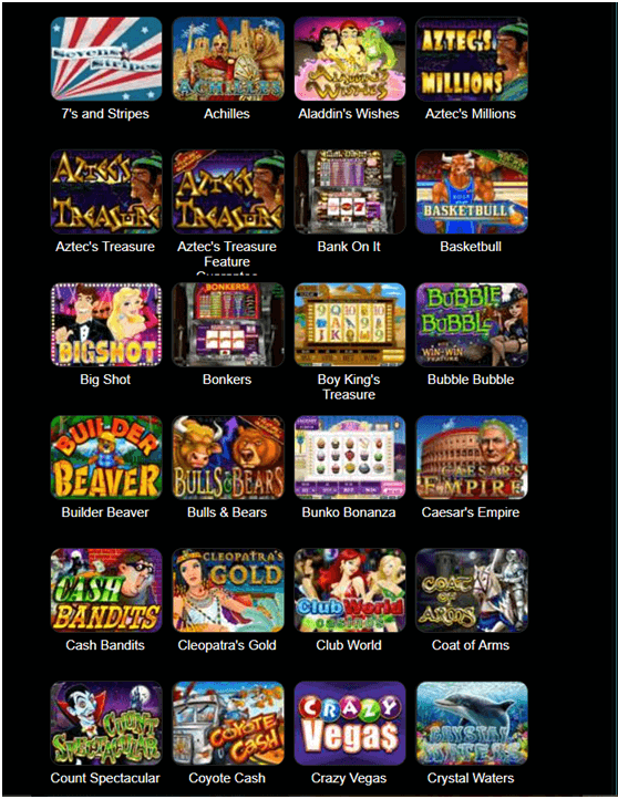 Club sa casino mobile how to register for ept poker