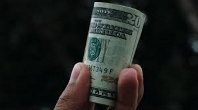 Have a bankroll management plan