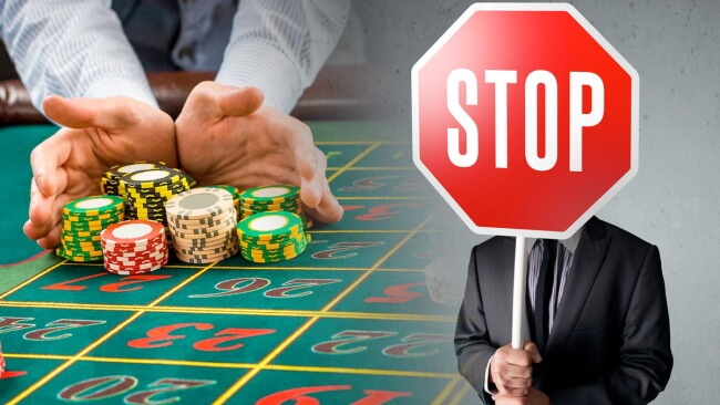 How to avoid being taken advantage of by casinos