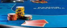 Live Dealer Poke or Online Poker - Which is the Best to Play