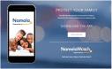 Namola App