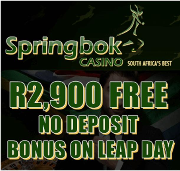 No-deposit-bonus-in-Rand