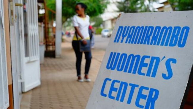 Nyamirambo-Womens-Center.jph_