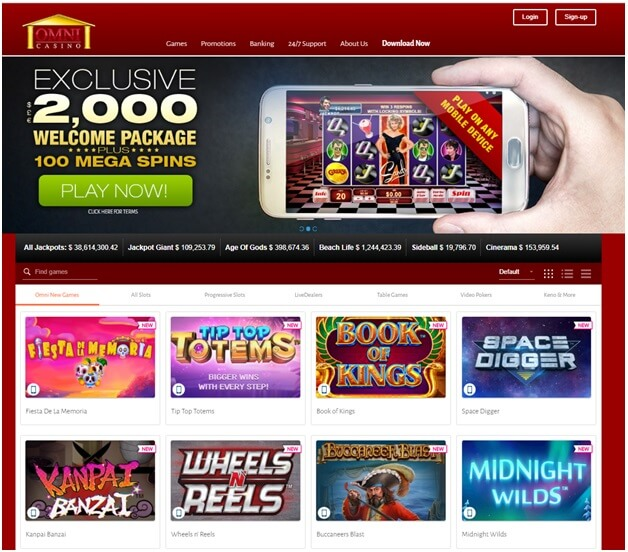 mobile slots deposit by phone bill