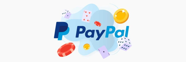 PayPal Casinos South Africa