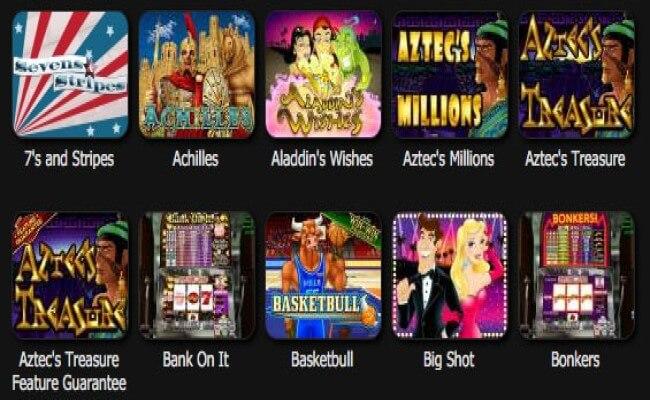 Best Free Slots App