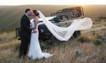 Things to know about Destination Wedding in South Africa