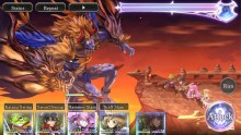 Top 8 Gacha Games and Mobile RPGs for Android Users