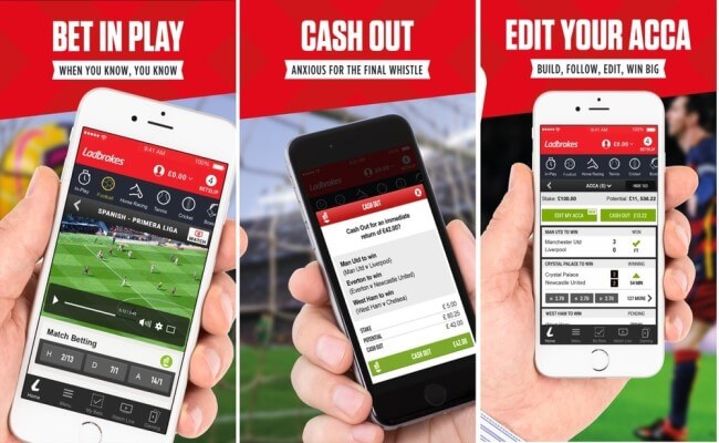Best Betting Sites South Africa 2019  Find the Best Mobile M