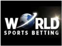 World Sports Betting Logo