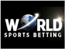 World Sports Betting Logo