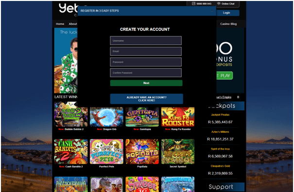 Casino bonus angebote yebo casino. Kann gewerkschaft sünde sein