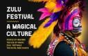 Zulu Festival- A Magical Culture