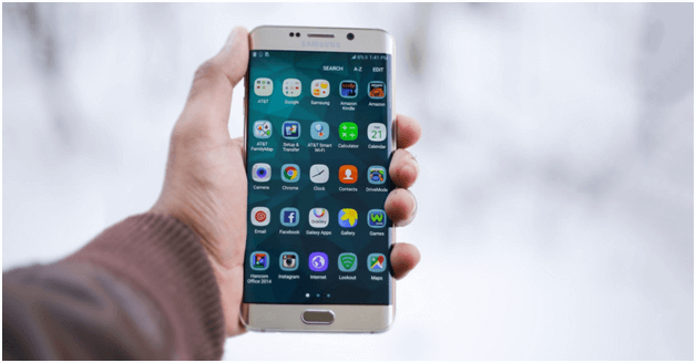 Which is the best mobile network in South Africa that also allows MoMo Pay?