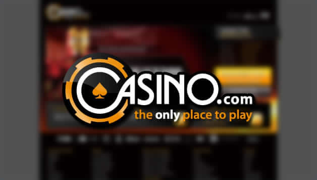 Click to play at Casino.com/ZA