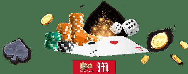 casino sin deposito españa