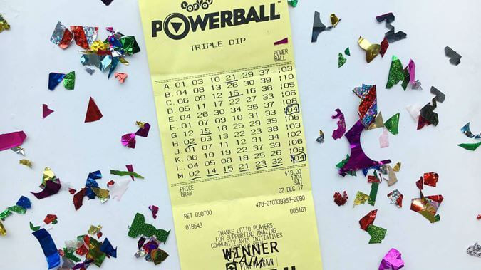 How People Pick Lotto Numbers Mobile - News