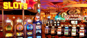 south africa casino slots