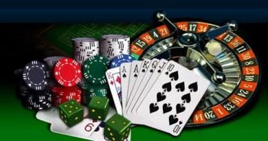 4 großartige Tipps für das Slots Bankroll Management